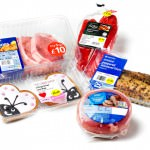 Many low-fat foods 'stuffed full of calories'