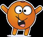 Oli Orange