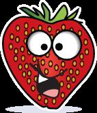 Stevie Strawberry