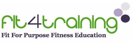 fit-fot training-logo